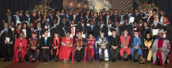 AIMS South Africa Graduation 2016.jpg